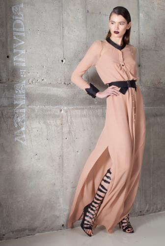Renata gown