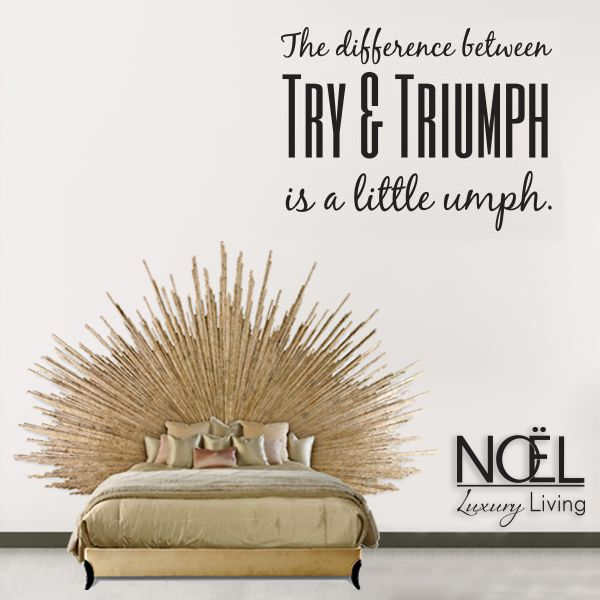 Luxury Living By Noel Furniture, Marge Carson Furniture, Christopher Guy  Furniture, Swaim Furniture