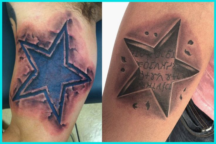 3D Star Tattoo Photos, Best 3D Star Tattoos, 3D Star Tattoos, 3D Star Tattoos Video, 3D Star Tattoo Gallery, 3D Star Tattoos Images, 3D Star Tattoos Pictures, 3D Star Tattoos Desing, 3D Star Tattoos for men, 3D Star Tattoo girl