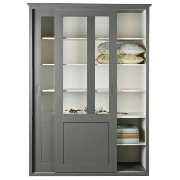 po et n padov na t mu schiebet renschrank na pintereste 17 najlep ch einbauschrank ikea. Black Bedroom Furniture Sets. Home Design Ideas