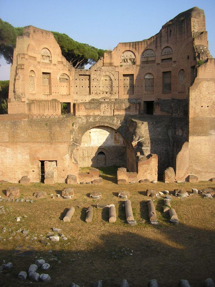 Palatin_Stadion_Domitiana.JPG (1200×1600)
