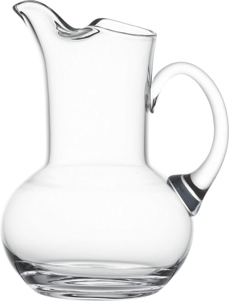 12 Best Aaron Probyn Minimilist Kitchenware Designer For
