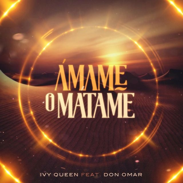 Ivy Queen Ft. Don Omar - Amame O Matame - https://www.labluestar.com/ivy-queen-ft-don-omar-amame-o-matame/ - #Amame, #Don, #Ft, #Ivy, #Matame, #Omar, #Queen #Labluestar #Urbano #Musicanueva #Promo #New #Nuevo #Estreno #Losmasnuevo #Musica #Musicaurbana #Radio #Exclusivo #Noticias #Hot #Top #Latin #Latinos #Musicalatina #Billboard #Grammys #Caliente #instagood #follow #followme #tagforlikes #like #like4like #follow4follow #likeforlike #music #webstagram #nyc #Followalways #st