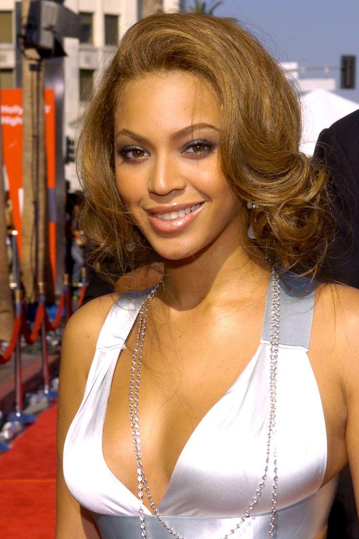 1000 Ides Sur Le Thme Beyonce Hairstyles Sur Pinterest Beyonce