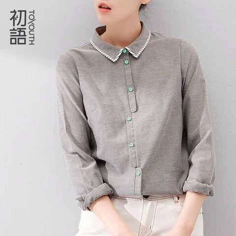 #рубашка#детали#серый#модаазии