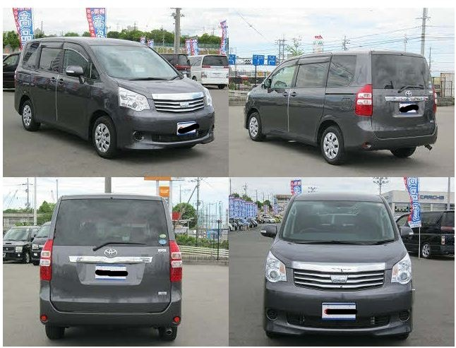 All kind of Japanese second hand cars at cheapest price. Fareena Corporation is the best choice for you. We have access to almost all major auction houses in Japan. So rush now for used cars and used trucks in Japan. http://www.fareenacorp.com/admin/upload/products/1851-F.jpg