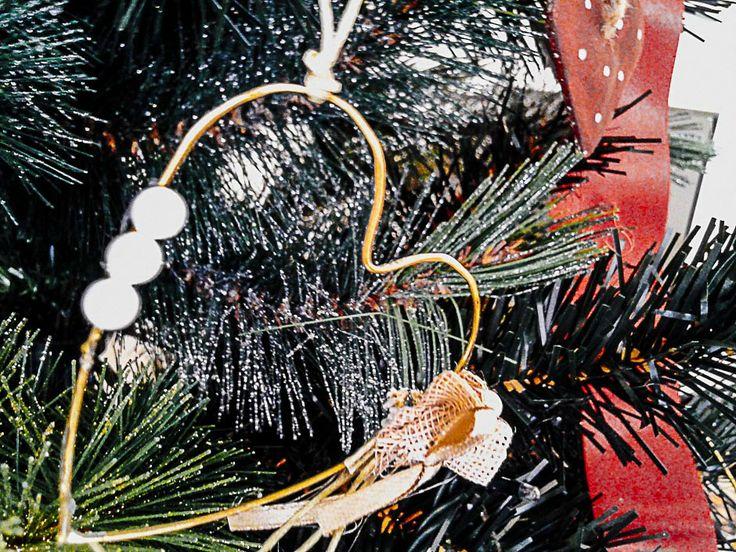 """Ημέρες γιορτών... """"Στολίστε"""" τις ψυχές σας με αγάπη! #arive #photo #26_12_2013 http://ow.ly/swglt"""