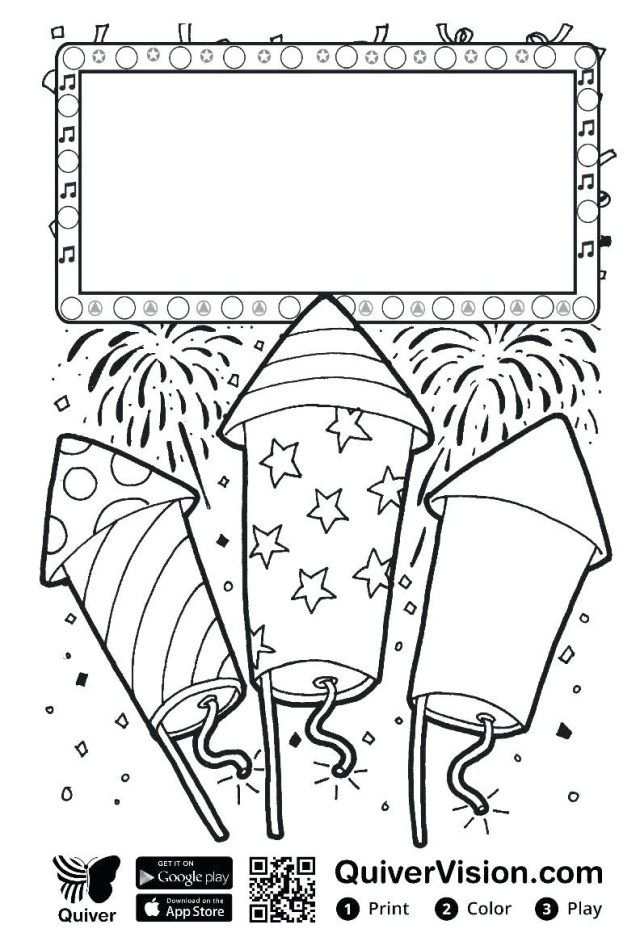 Creative Picture Of David And Jonathan Coloring Page Coloring
