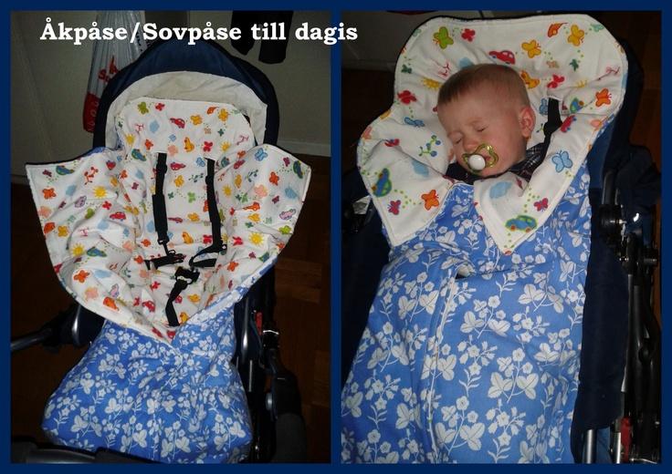 Besten stubenwagen bilder auf babybetten hängende