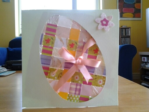 Basket Weaving Using Construction Paper : Best images about easter on paper weaving