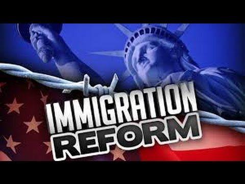 Abogado de Inmigración Waterbury CT - Consulta Gratis y Comentarios