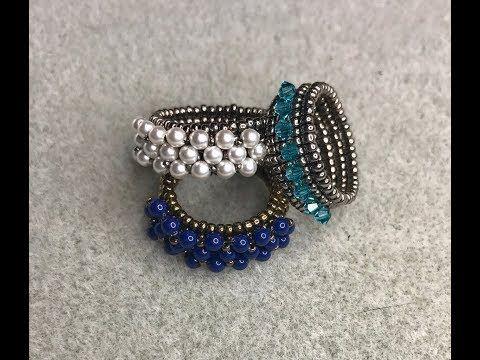 Corona Ring - YouTube