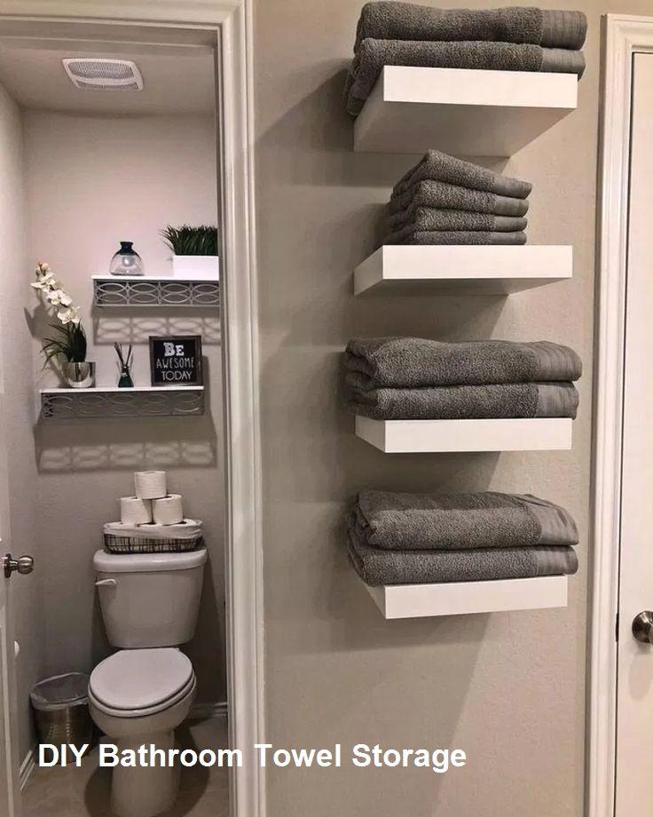 Pam Silverman Realtor Century 21 Troop Real Estate Calbre 00744255 Pam4homes Realtor Com Www Bathrooms Remodel Bathroom Linen Cabinet Bathroom Design