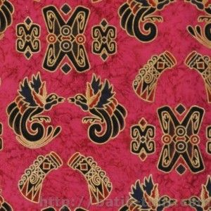 48 best INDONESIA BATIK images on Pinterest  Bali Batik art and
