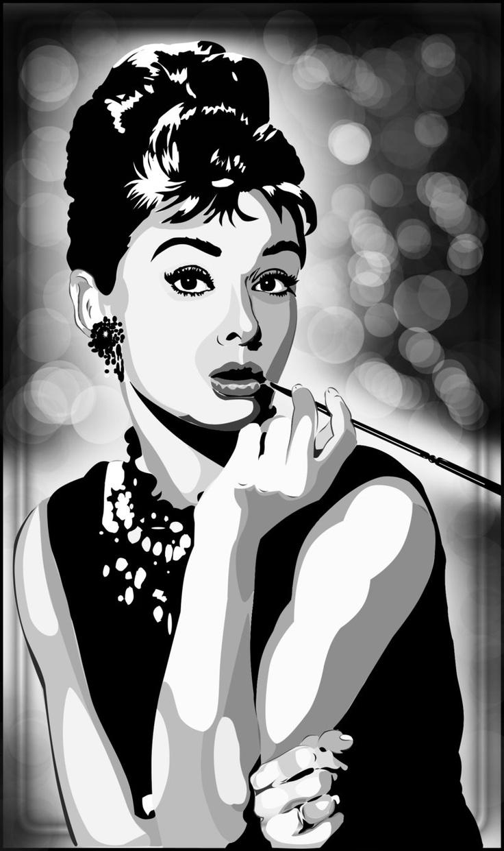 Audrey: Living Rooms, Classic Audrey, Random Things, Rooms Decoration, Audrey Hepburn, Hepburn Stuff, Beauty Hepburn, Favorit People, Timeless Beauty