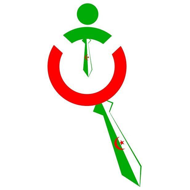 Offres Travail Dans Des Entreprises A L Etranger Nombreux Offres Dans Differents Pays Septembre 2019 Tech Company Logos Company Logo Pinterest Logo