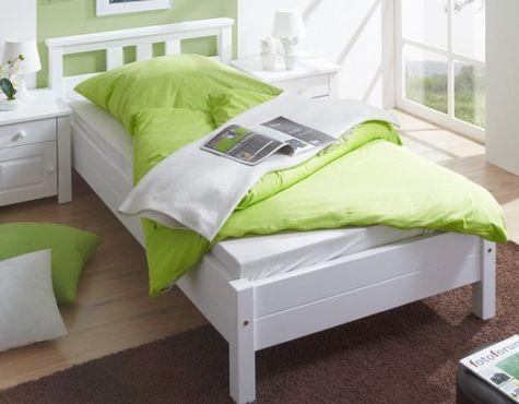 De 25+ bedste idéer inden for Schlafzimmer komplett massivholz på - komplette schlafzimmer modern