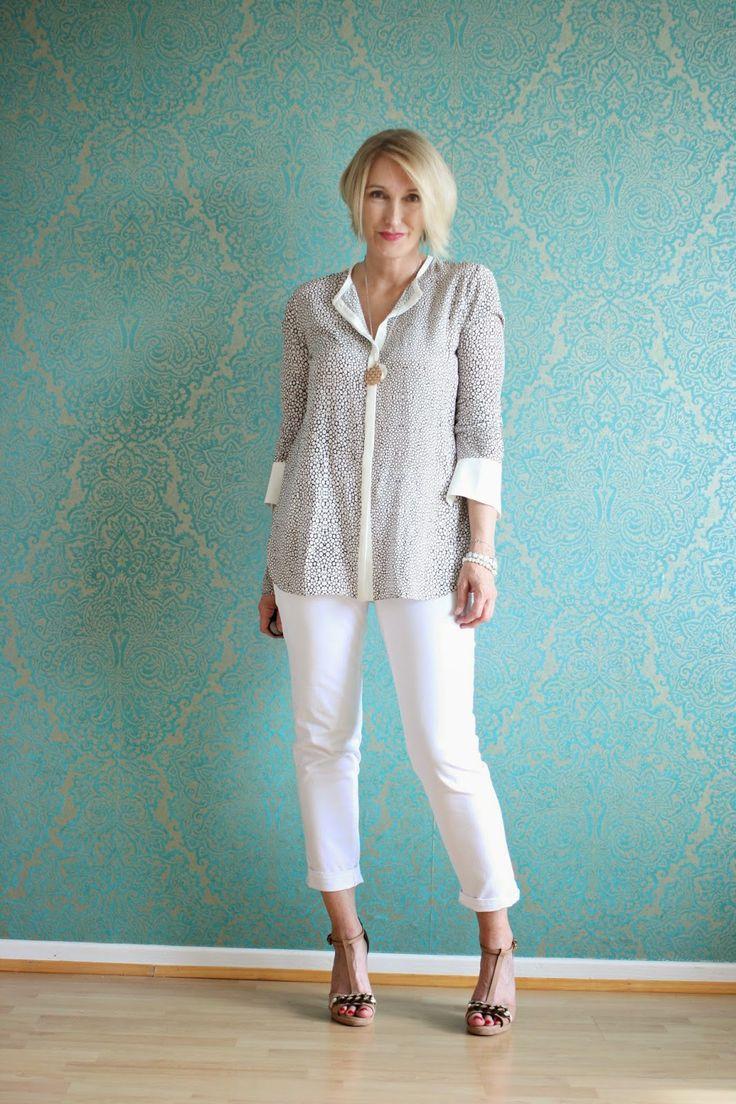 225 best Fashion likes images on Pinterest | Tunics, Bedroom ...