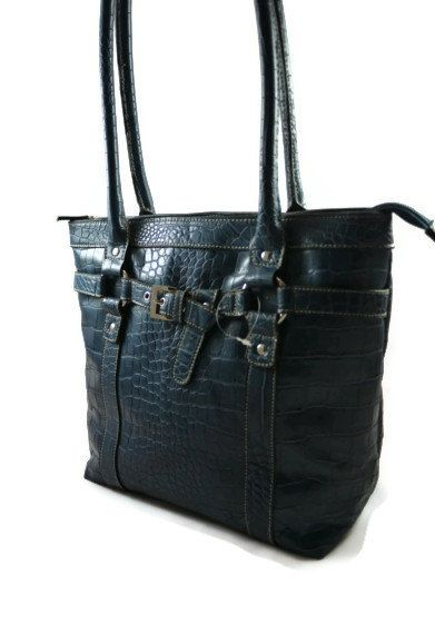 DSLR Camera Bag   Purse Camera Bag