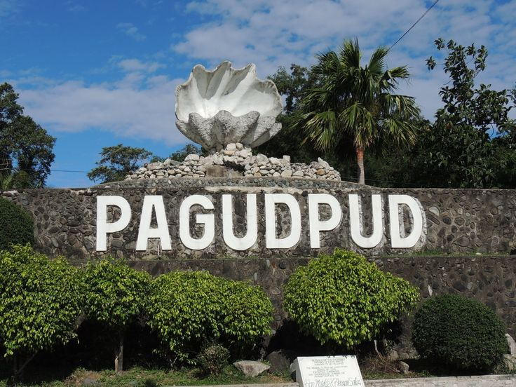 Must see places in Pagudpud, Ilocos Norte Philippines — wandering Waffle heads