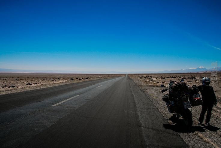 http://roadspirit.files.wordpress.com/2013/03/blogrs-9066.jpg  Ruta 23, crossing the western edge of Atacama desert, Chile. http://roadspirit.wordpress.com/2013/03/10/altiplano-paso-sico/