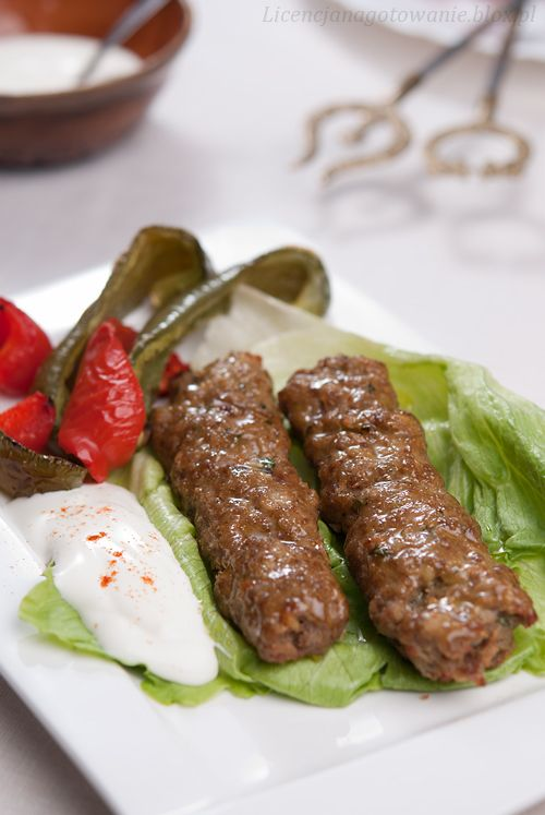 Adana Kebab-English Version under pic