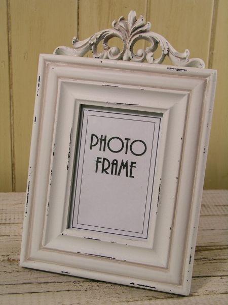 The 65 best Shabby Chic Frames images on Pinterest   Good ideas ...