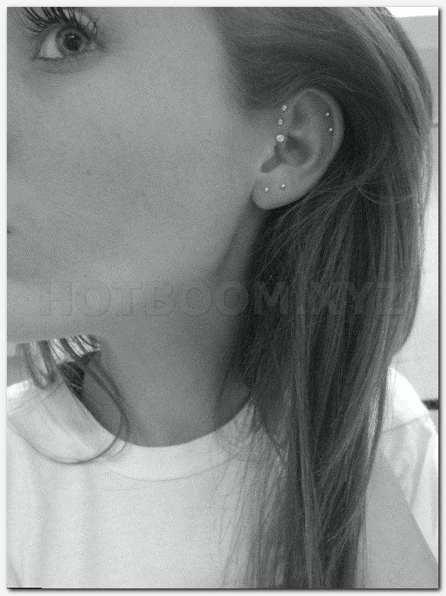 tiendasdeni, where to get your tragus pierced, fresh belly piercing, piercing en el ombligo durante el embarazo, places to get my nose pierced, cost for cartilage piercing, como tirar piercing do tragus, piercing bar through ear, alle piercings, aros para pezon, piercing oreille gauche, piercing in body, fotos de piercing en la ceja, where to ear piercing for babies, models ear piercings, ashley piercing verheilung