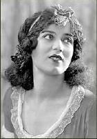 This picture of Mary Ellis always reminds me of Sophie somehow #vienna #books #thrillers #historical #female sleuths