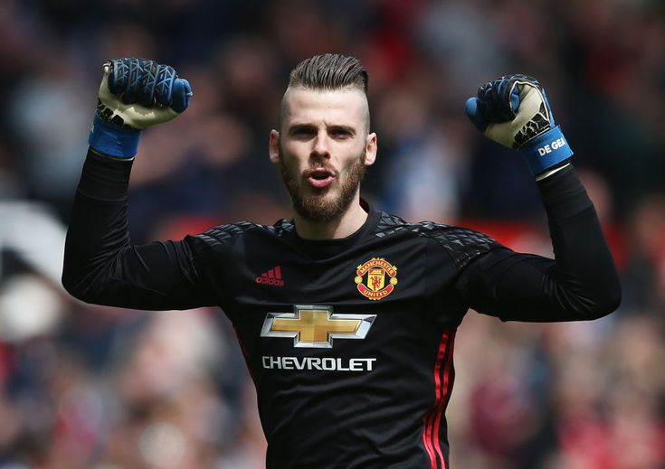 Real Madrids Florentino Perez gives David De Gea huge ultimatum   Ultimatum  Actual Madrid presidentFlorentino Perez has given Manchester United goalkeeper David De Gea an enormous ultimatum over his long term.  The Spanish goalkeeper has been related with a transfer to the L. a. Liga giants for numerous years now or even just about joined them a few years again.  Even though a overdue forms drawback stopped the deal from going via which additionally observed Keylor Navas becoming a member…
