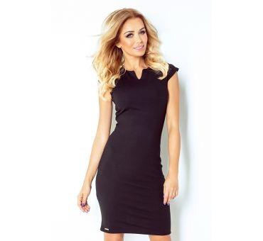 https://galeriaeuropa.eu/sukienki-damskie/700688-132-3-sukienka-z-dziubkiem-czarna