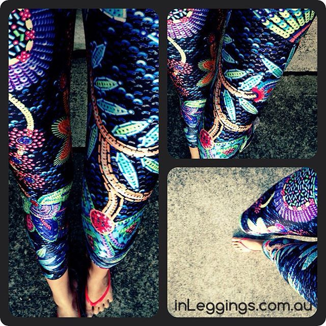 #inLeggings #leggings #yogapants #magicbloom #lovecolours #alwayscomfortable #befit