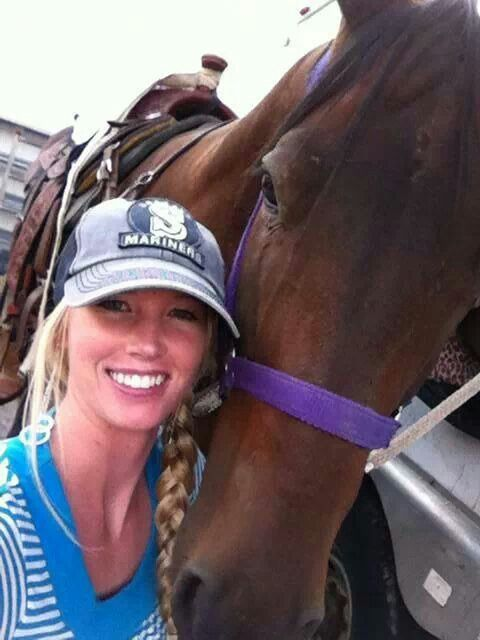 Snyders Model A >> 1000+ images about Amberley Snyder on Pinterest | Cars, Barrel racing and Rodeo