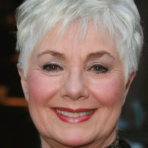 Shirley Jones, 78
