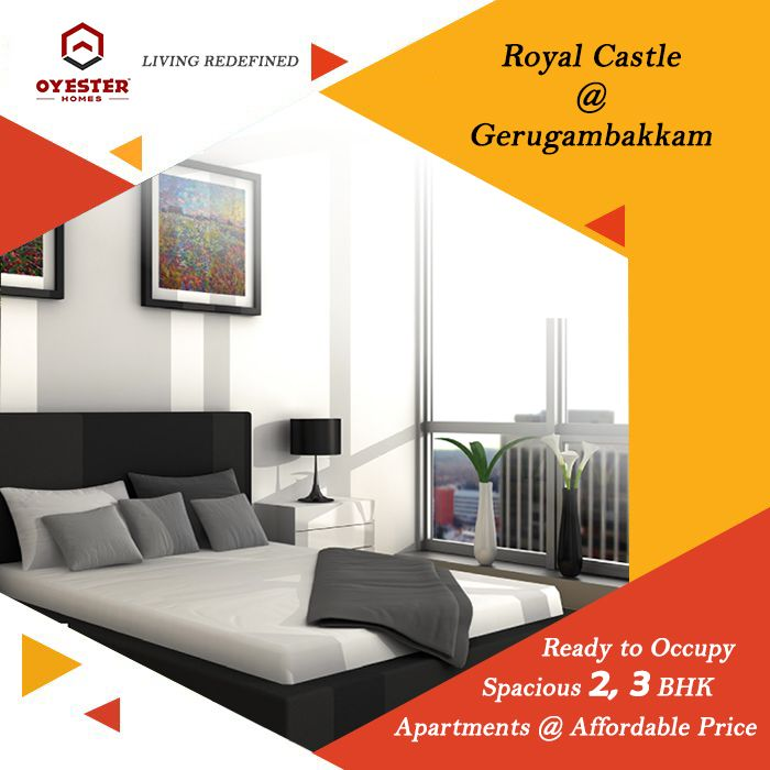9 best Oyester Royal Castle images on Pinterest Apartments - poco küchen unterschrank