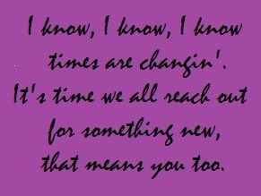 """Purple Rain"" ~ Prince"