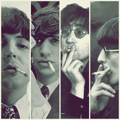 173 best The Beatles Group Page Board images on Pinterest ...  173 best The Be...