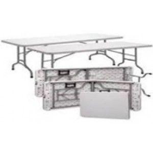 Folding Tables Pretoria http://homein1.co.za