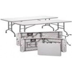 Folding Tables http://homein1.co.za