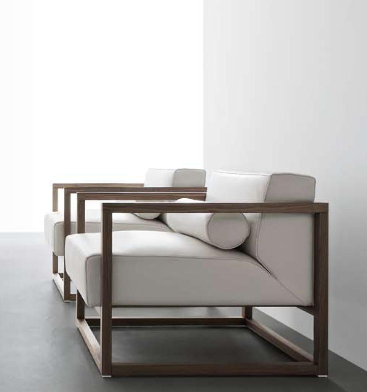 Verdesign_Ariosto_armchair_walnut_&_fabric_leather_www.designitures.com