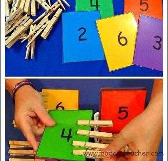 eğitici oyuncak örneği (9) – Okul Öncesi Etkinlik Kütüphanesi – Madamteacher.com