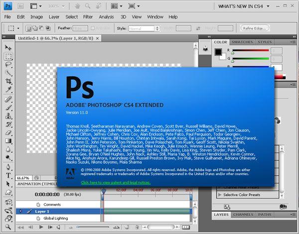 crack etap 7.5 for windows 7 64 bit