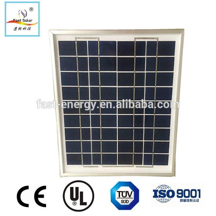 poly 5w solar panel 9v PV Mini Sound modules for mini solar home system/solar street light