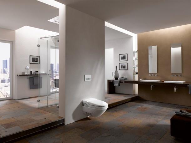 7 best Badkamer images on Pinterest | Bathroom inspiration, Bathroom ...