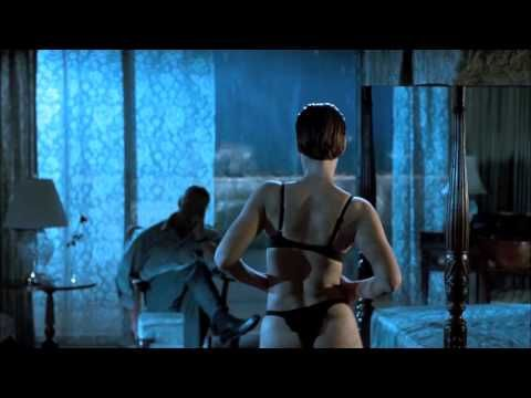 Jamie Lee Curtis True Lies Strip Funny Funny Sexy