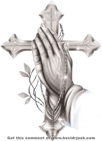 praying hands with rosary and cross drawing art image cross and praying hands with rosary background picture praying hands coloring page