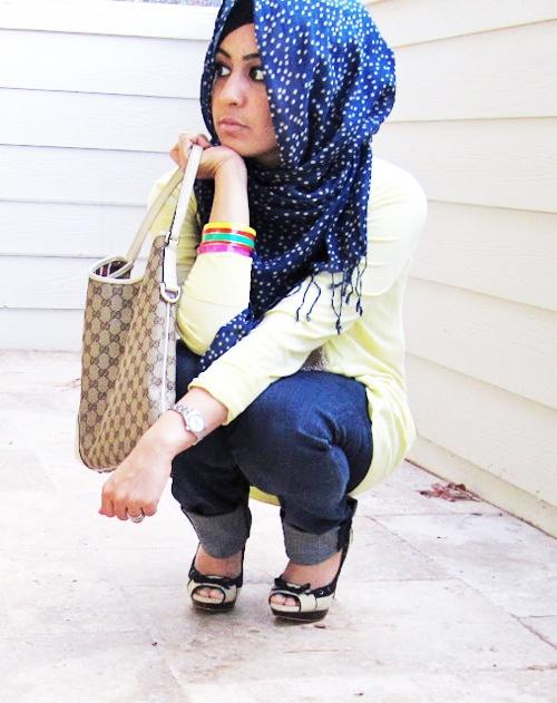 Girl With Beautiful Face  Fathima Kulsum Zohar Godabari
