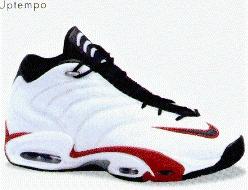 nike basket 1999