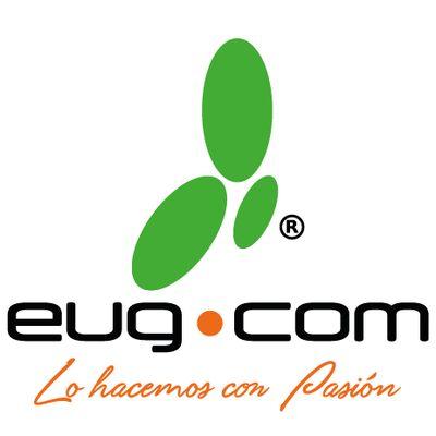 Informática Eugcom