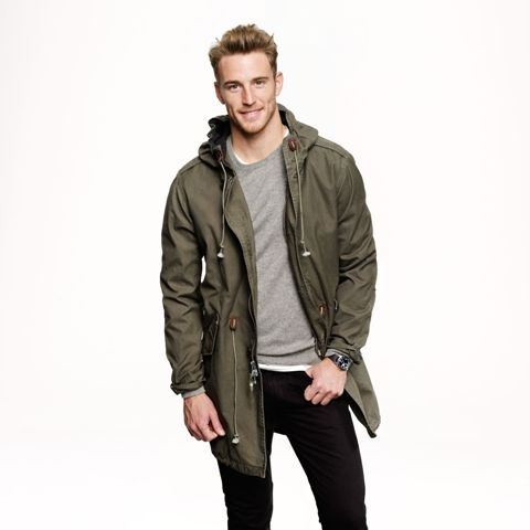 i.styleoholic.com 2016 11 With-gray-sweatshirt-and-black-pants.jpeg